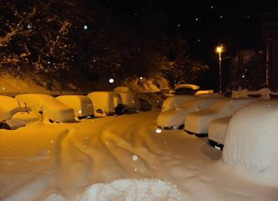 car_park1