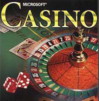 microsoft_casino