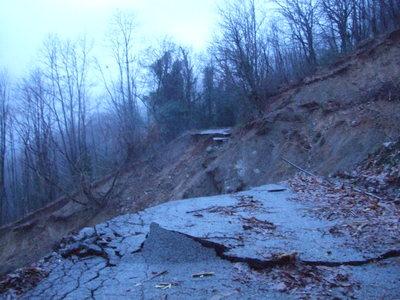 landslide11