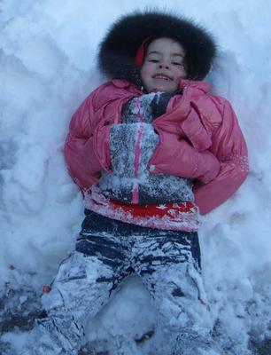 snow3a1