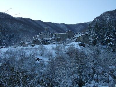 snow_vallico21