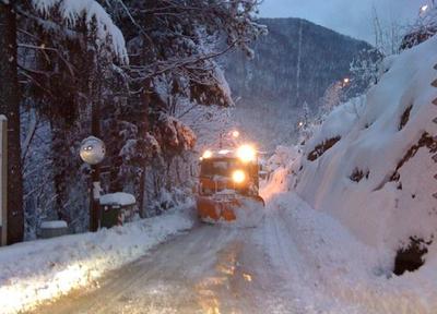 snowplough1