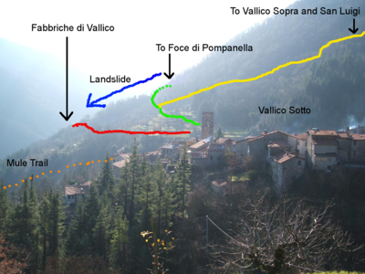 vallico_in_winter_landslide1